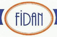 Fidan Makina San Tic Ltd. Şti.