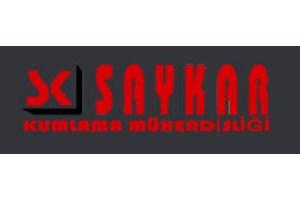 Saykar Metalurji Ltd. Şti.
