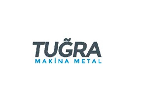 Tuğra Makina Metal