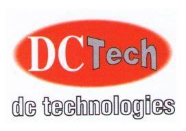 DC Elektronik