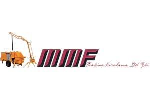 MMF Makine