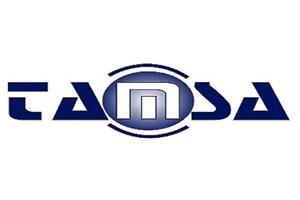 Tamsa Makina Pazarlama Dış Tic.Ltd.Şti
