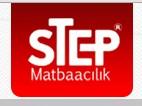 Step Ajans Reklamcılık Matbaacılık