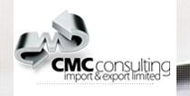 CMC Makina