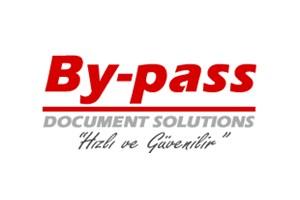 By-Pass Ofis Makineleri Ve Baskı Çözümleri