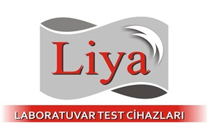 Liya Lab. Test Cih. İmlt. Ve Dış Tic. Ltd. Şti.