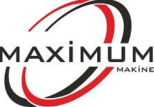Maksimum Ambalaj Makineleri San Tic Ltd Şti