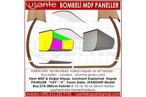 Usante Kapak Us Kardeşler Ltd. Şti.