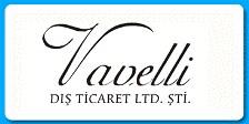 Vavelli Dış Ticaret Ltd. Şti.