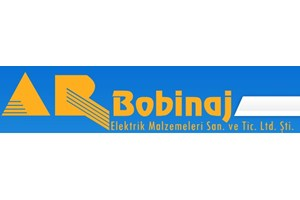 Ar Bobinaj Elektrik Malz. San. Tic. Ltd. Şti.