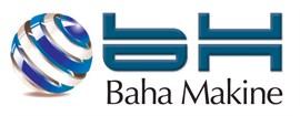 Baha Makina