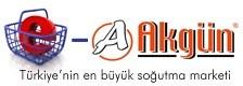 Akgün Soğutma İç Ve Dış Tic. Ltd. Şti.