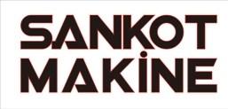 Sankot Makine