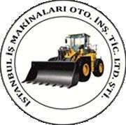 İstanbul İş Makinaları