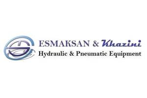 Esmaksan & Khazini Hydraulic & Pneumatic