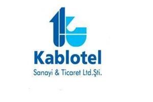 Kablotel Sanayi Ticaret Ltd. Şti