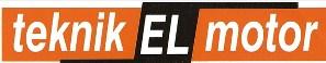Teknik El Motor Makina Ltd Şti.