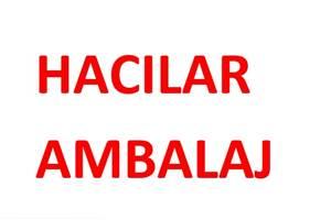 Hacılar Ambalaj