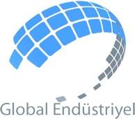 Global Endüstriyel Ürünler San. Ve Tic. Ltd. Şti.