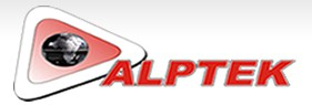 Alptek Teknik Danışmanlık Plastik Metal Ve Makine San. Tic. Ltd. Şti.