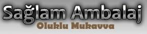 Saglam Ambalaj Ltd. Sti.