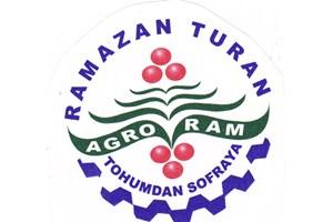 Ramazan Turan Tarım Gıda Ltd Şti