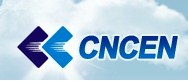 Cncen Refrigeration Equipment Manufacture Co.,Ltd