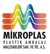 Mikroplas Plastik Ambalaj Malzemeleri Sanayi Ltd