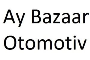 Ay Bazaar Otomotiv