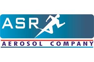 ASR Kimya Sanayi Ltd. Şti