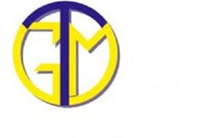 TGM Kule Vinç Sanayi Ve Dış. Tic. Ltd. Şti.