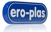 Ero-Plas Ltd. Şti