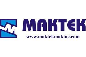 Maktek Makine