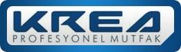 Krea Endustrıyel Mutfak Ekıpmanları San Tıc Ltd Stı