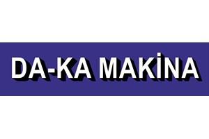 Daka Makina