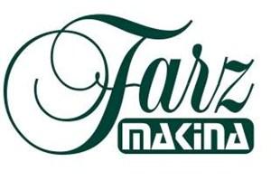 Farz Makina