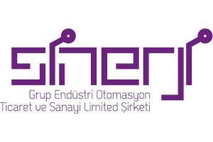 Sinerji – Grup Endüstri Otomasyon Tic. ve Sanayi Limited Şti.