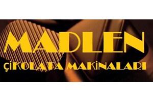 Madlen Makina