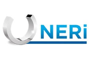 Neri Makina Mühendislik Sanayi Ve Ticaret Ltd. Şti.