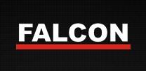 Falcon Güvenlik Sistemleri San.Tic.Ltd.Şti.