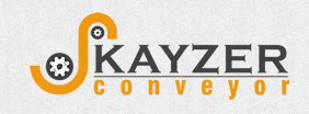 Kayzer Makina Ltd
