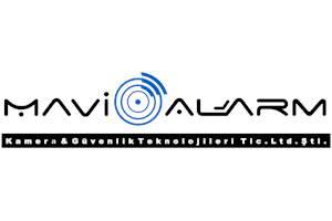 Mavialarm Kamera Ve Güvenlik Teknolojileri Ticaret Ltd. Şti.