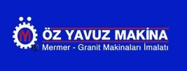 Öz Yavuz Makina