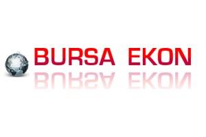 Bursa Ekon Fırın Makinaları & Ekipmanları
