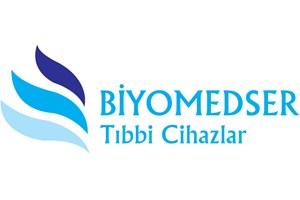 Biyomedser Tıbbi Cihazlar