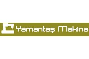 Venüs Mad Mak Teks Tic Ltd Şti