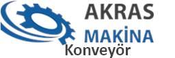 Akras Makina Konveyör