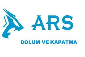 Ars Makina