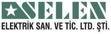 Selen Elektrik San. Ve Tic. Ltd. Şti.