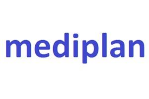 Mediplan Ltd. Şti.